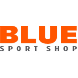 Pts BlueSport