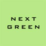 NextGreen