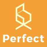 Perfect - HTML