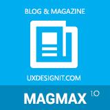 MagMax Pro