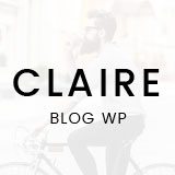 Claire WP