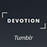 Devotion Tumblr