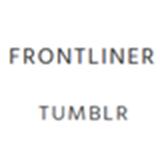 Frontliner Tumblr