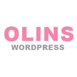 Olins Theme