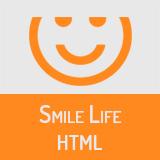 Smile Lifes