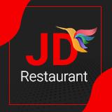 JD Restaurant