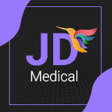 JD Medical