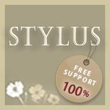 STYLUS