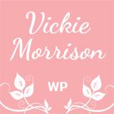 Vickie Morrison