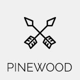 Pinewood