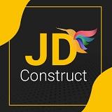 JD Construct