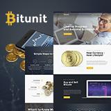 Bitunit