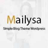 Mailysa