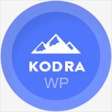 Kodra Photography