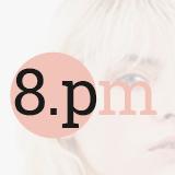 Eightpm