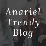 Anariel