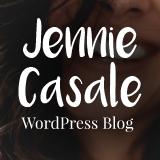 Jennie Casale