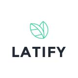 Latify