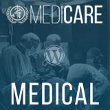 Medicaring