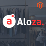 Aloza