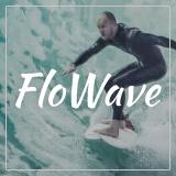 FloWave