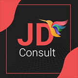 JD Consult