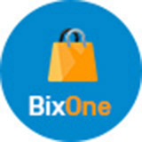 Pts Bixone