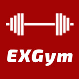EXGym WP Theme
