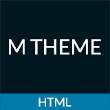 MTheme