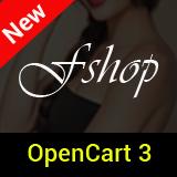 fShop
