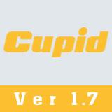 Ap Cupid
