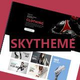 Skytheme