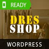 DresShop