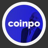 Coinpo