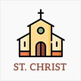 St. Christ