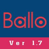 Ap Baloo