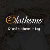 Olathemes