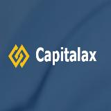 Capitalax