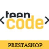 Pts TeenCode