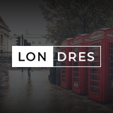Londres WP