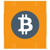 Cryptoce