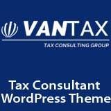 Vantax