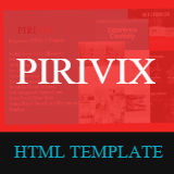 Pirivix