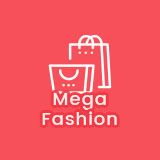 Mega Mart Fashion
