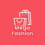 Mega Mart Fashion