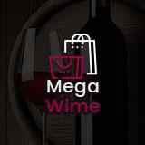 Mega Wine
