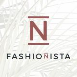 Fashionista Theme