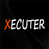 Xecuter