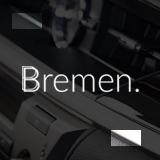Bremen Auto