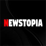 Newstopia